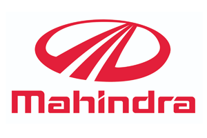 Mahindra 'Spark The Rise'