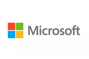 Microsoft's 'Imagine Cup'